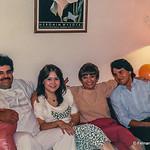fgarcia's photo