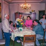 Grandmas Birthday 77 Years